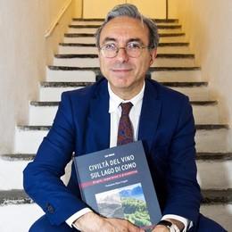 Bellano capitale dei libri  Piccoli editori alla riscossa