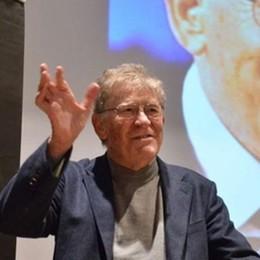 Addio a Ermanno Olmi  il regista dell'Albero degli zoccoli