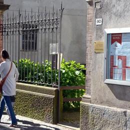 Caritas: «Con la crisi aumenta il bisogno  Aiuti a 170 famiglie, 50 quelle italiane»