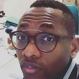 «Non voglio il medico nero»  E il NY Times cita Cantù