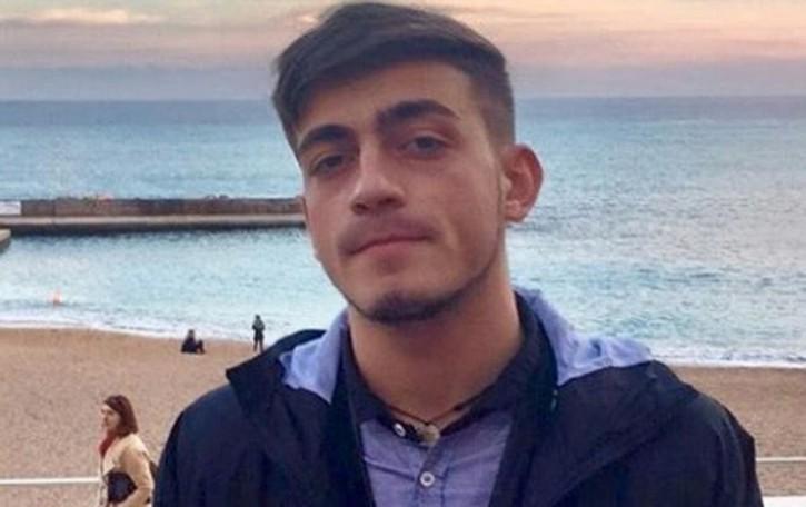 Viganò in lutto per Lorenzo  Martedì  alle 15 il funerale