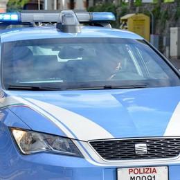 Aggressione agli autisti Asf  Quattro giovani arrestati