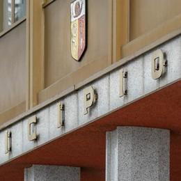 Cene di lusso a spese del Casinò  La Procura accusa il sindaco Salmoiraghi