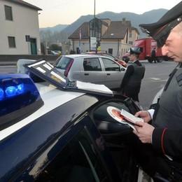 Ladri a Oggiono, Barzanò e Calolzio  Svuotata cassaforte, via soldi e gioielli
