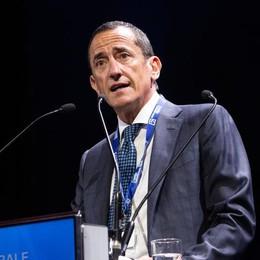 Credito Valtellinese, Mauro Selvetti nominato amministratore delegato