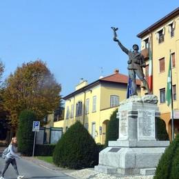 Piazza della Vittoria, cambia tutto  Maxi progetto da sei milioni di euro
