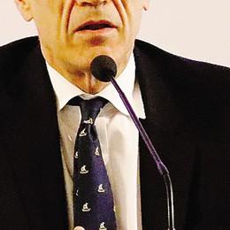 «Ritardi e inefficienze  Ma  è la denatalità    l'emergenza più grave»