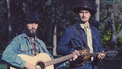 Jazz e blues ma anche country folk  Un fine settimana per tutti i gusti