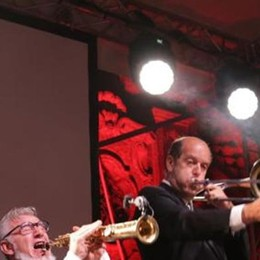 Tremezzina, addio al Music Festival  Ed è polemica con il Comune