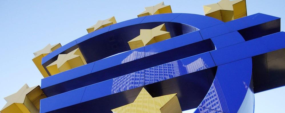 Eurozona: Paesi del Nord spingono Unione mercati capitali
