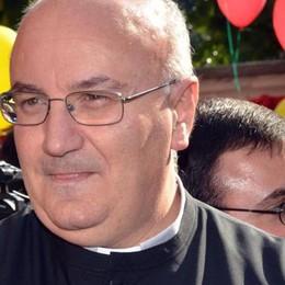 Merate, Nasce la comunità pastorale  Don Luigi a capo delle parrocchie