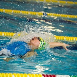 Nuoto, vinti altri due ori e un argento  Le lecchesi dominano in Italia