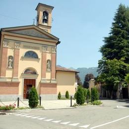 Nuova piazza di Maggio, ok dopo 11 anni  Progetto ridotto, al Comune 67mila euro
