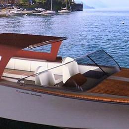 «La nautica, il brand del lago  e l'alleanza con il turismo»