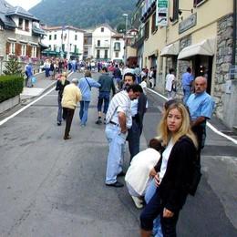 Valsassina Mea culpa sul turismo  «Qui ognuno pensa al suo orticello»