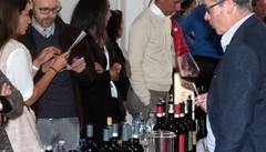 Wine Festival a Chiavenna  Tra degustazioni e laboratori