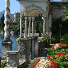 Villa Monastero  La qualità è certificata