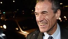 Cottarelli: «Italia,  il rilancio parte dall'Europa»