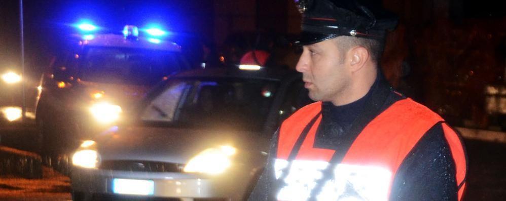 Omicidio in Calabria  Un arresto anche a Lecco