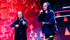 "Un'altra band canturina con l'X Factor: ""Inquietude"""