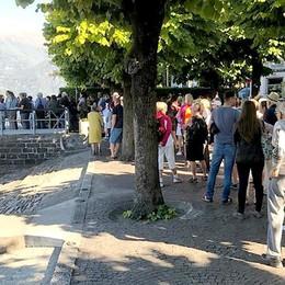 Bellagio, infopoint a rischio chiusura  «Per i turisti è un servizio essenziale»