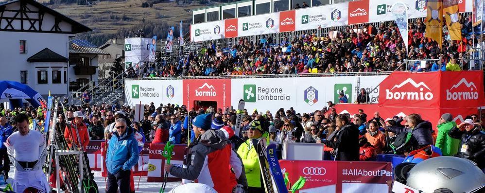 Dossier Olimpiadi: «Un bel lavoro  Ma Svezia forte»