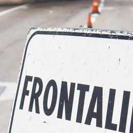 Frontalieri, stipendi sempre più bassi  Anche 1.300 franchi meno dei ticinesi