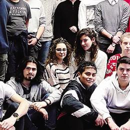 È il Badoni la scuola più internazionale Studenti all'estero anche per lavorare