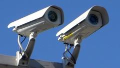 «Bellano e Vendrogno più sicuri»  Con la nuova videosorveglianza