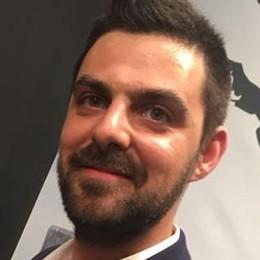 La morte di Mattia, i genitori in Procura   E tornano le tv nazionali
