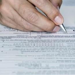 Si prenderanno dai 40 ai 780 euro mensili  Ecco le regole del reddito di cittadinanza