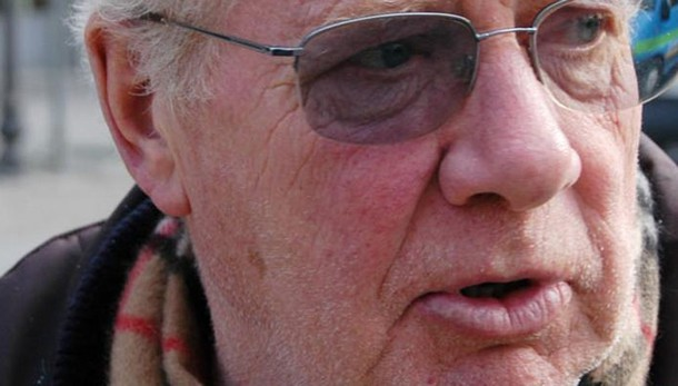 Lutto all'Olginatese  È morto Gianpaolo Redaelli
