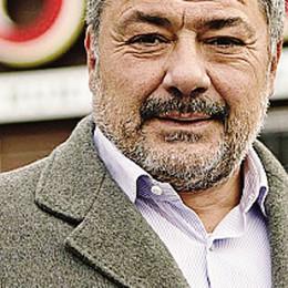 Pietro Fiocchi alle Europee  «Voglio salvare la caccia»