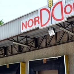 Fallimento della Nord Dolciaria  Al liquidatore pena di 2 anni e 8 mesi