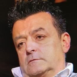 «La morte di Mattia Mingarelli? Per me è stato un incidente»