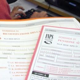 Quota 100 e reddito di cittadinanza  Ecco i contenuti del decreto