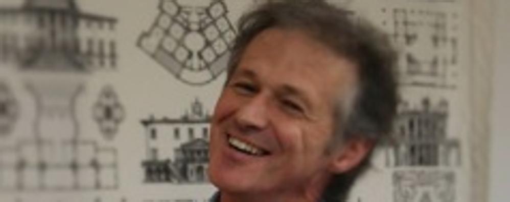 Omicidio Molteni, processo d'Appello  L'ex moglie chiede scusa