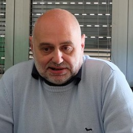 """Pescate: Ultimatum del sindaco  «Gli scarichi a lago saranno """"murati""""»"""