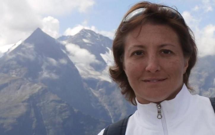 Addio al sorriso di Alessandra  Per anni volontaria e catechista
