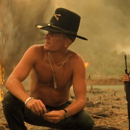 """""""Apocalypse now"""": per due sere   torna il film """"esagerato"""""""
