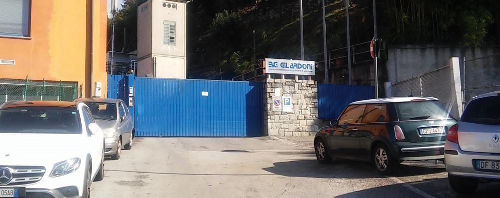 Miasmi, ultimatum alla Gilardoni  «Via il fenolo dalla produzione»