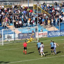 «D'Agostino confermato  Lavori in pace con la squadra»