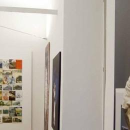 Lecco: il Museo Manzoni  «Nuovi contenuti e tante emozioni»