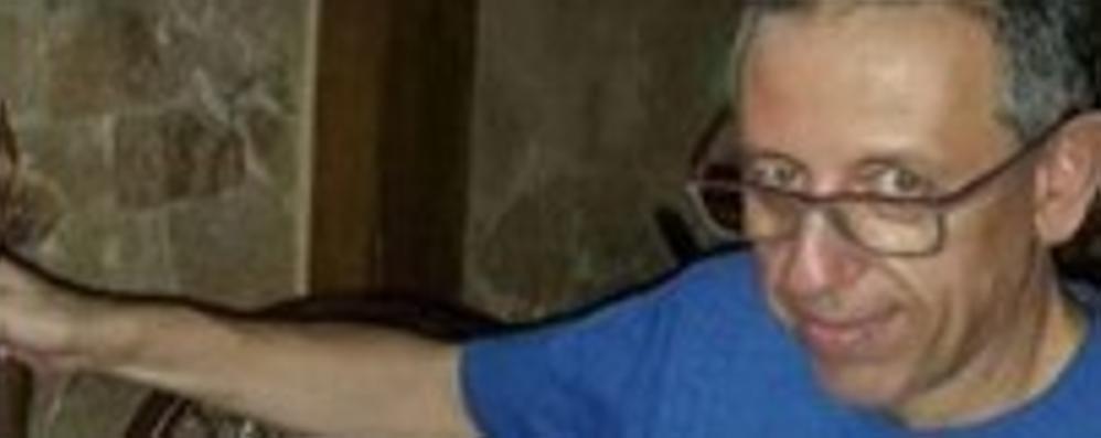 Ucciso ai Caraibi: «Nicola aveva deciso di rientrare in Valle»