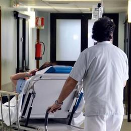La lettera aperta dei primari  «L'ospedale di Merate non chiude»