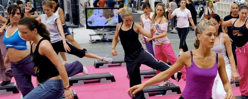 Sport e ambiente fanno cassa In crescita il settore tempo libero