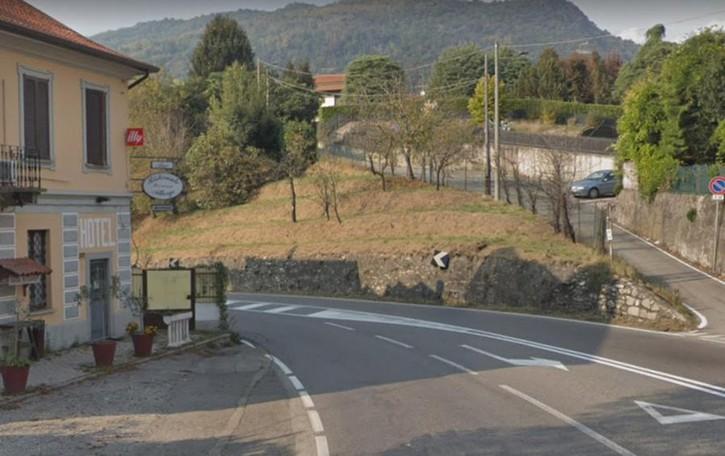 Via Boffalora, tre soluzioni sul tavolo  Comune e provincia cercano l'intesa