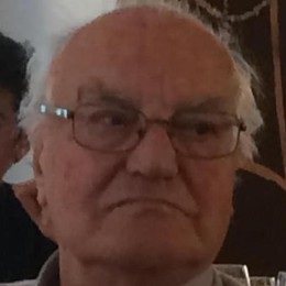 Anziano scomparso da casa  L'ultimo avvistamento alla Rogola