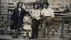 Dieci anni senza Merini: premio speciale