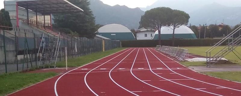 Oggiono, ladri puntano il centro sportivo Via cellulari e scarpe di marca - La Provincia di Lecco